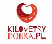 thumb kilometry dobra logo